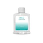 250ml-bottle-biofree-label