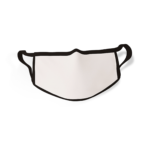 Dye-Sub-Mask-2560x2560px-72dpi