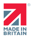 Made-in-Britain-Logo—biofree-3