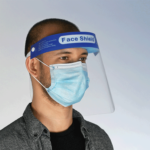 face-shield-with-model